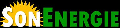 Sonenergie